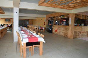 Proslavite 8. Mart u prelijepom ambijentu restorana Bucomerc-Twi