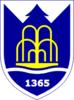 Općina Fojnica