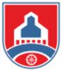 Općina Kreševo