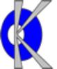 JKP Komunalac