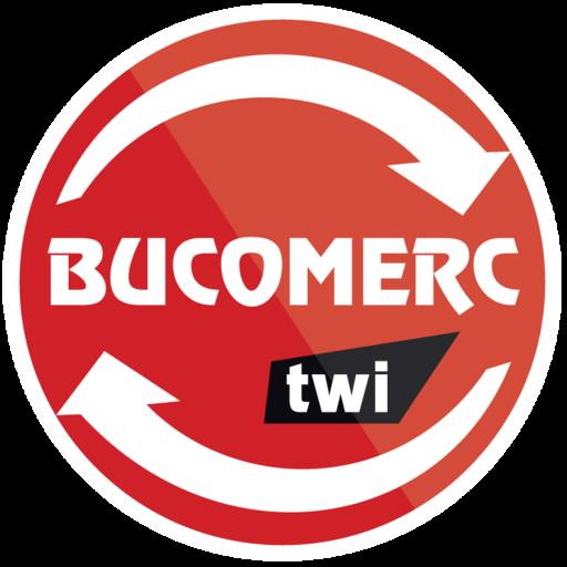 bucomerc-twi-logo
